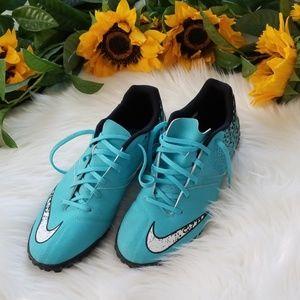 Nike Bombax TF Soccer Shoes